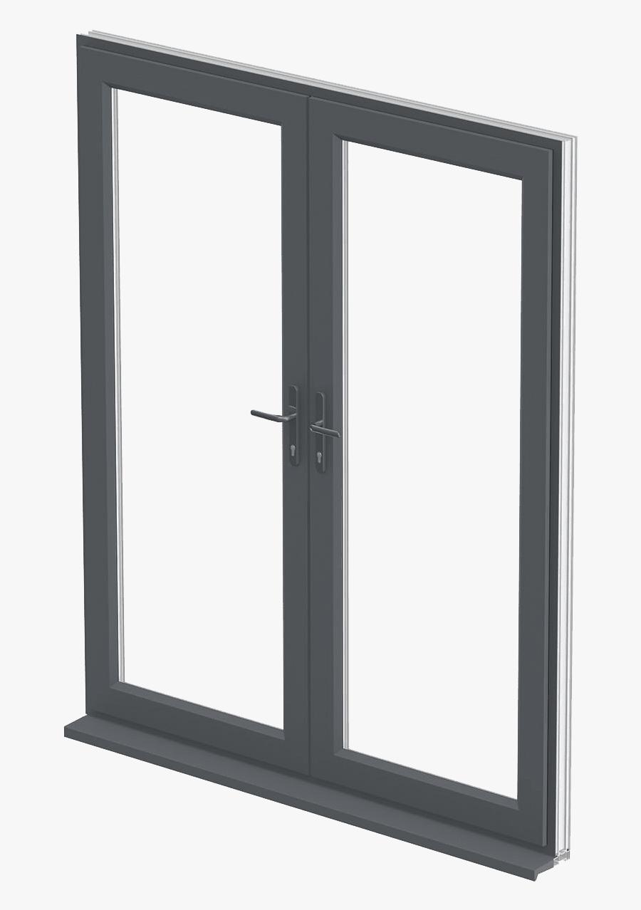 Window, Transparent Clipart
