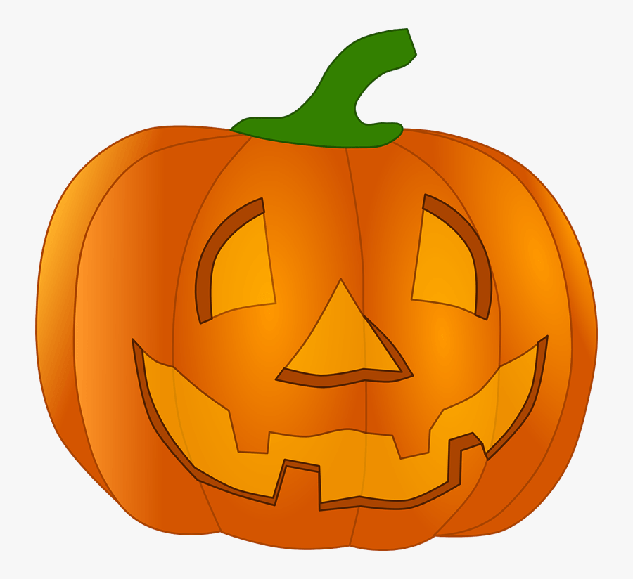 Free To Use & Public Domain Pumpkin Clip Art - Jack O Lantern Clip Art, Transparent Clipart