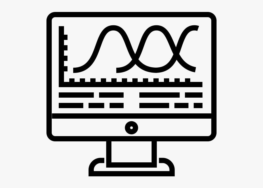 Computer Science Clipart , Png Download - Computer Science Clipart, Transparent Clipart