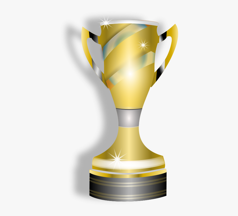 Trophy Clipart Prize - Religious Happy Fathers Day 2019, Transparent Clipart