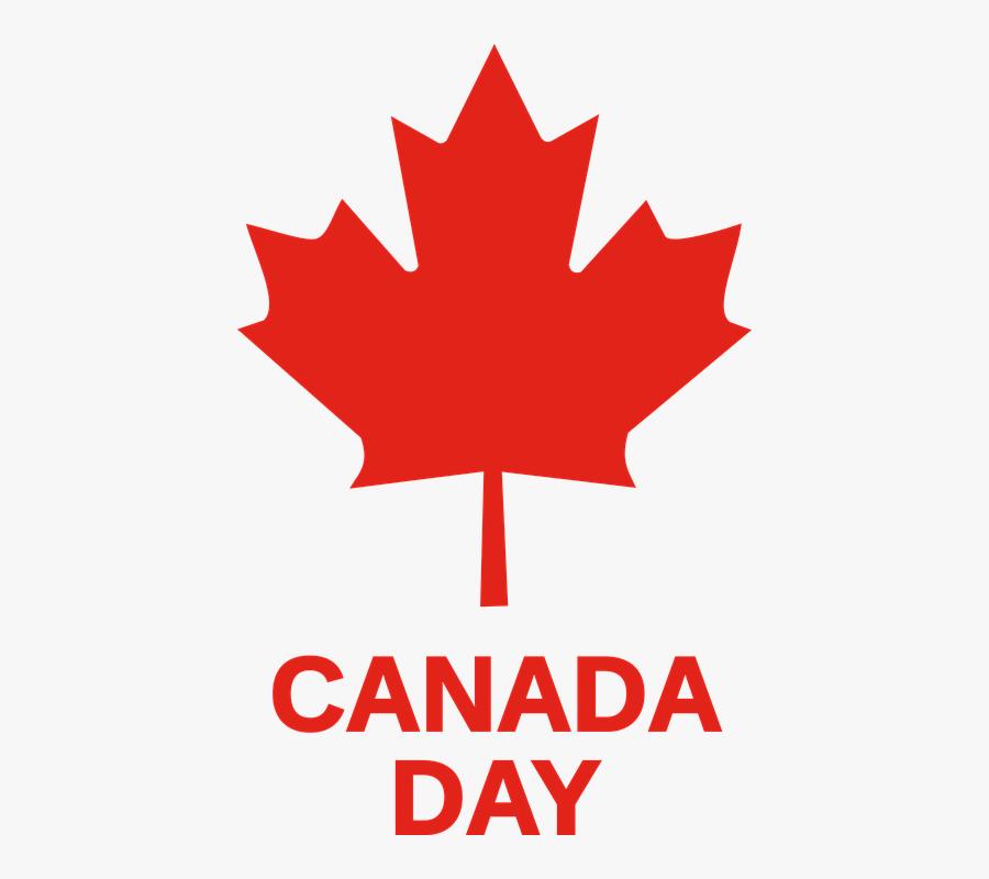 Maple Leaf Vector 23, Buy Clip Art - Canadian Maple Leaf, Transparent Clipart