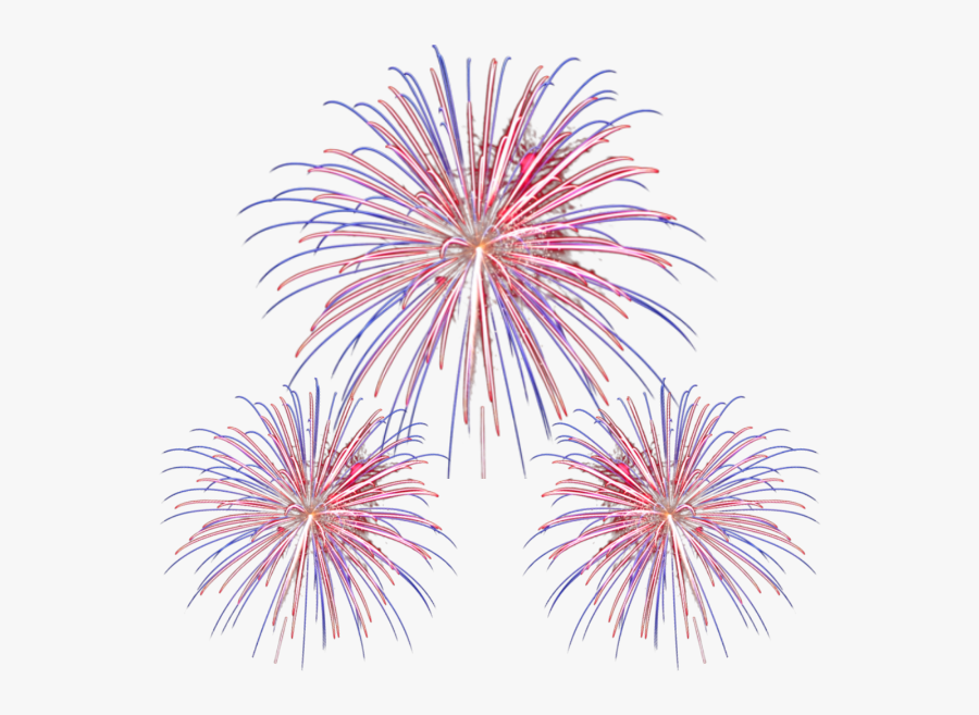Firework Fireworks Firefighters Fighter Fight Transparent Background Firework Gif Free Transparent Clipart Clipartkey