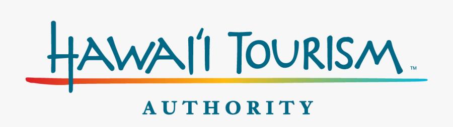 Hawaii Tourism Authority, Transparent Clipart