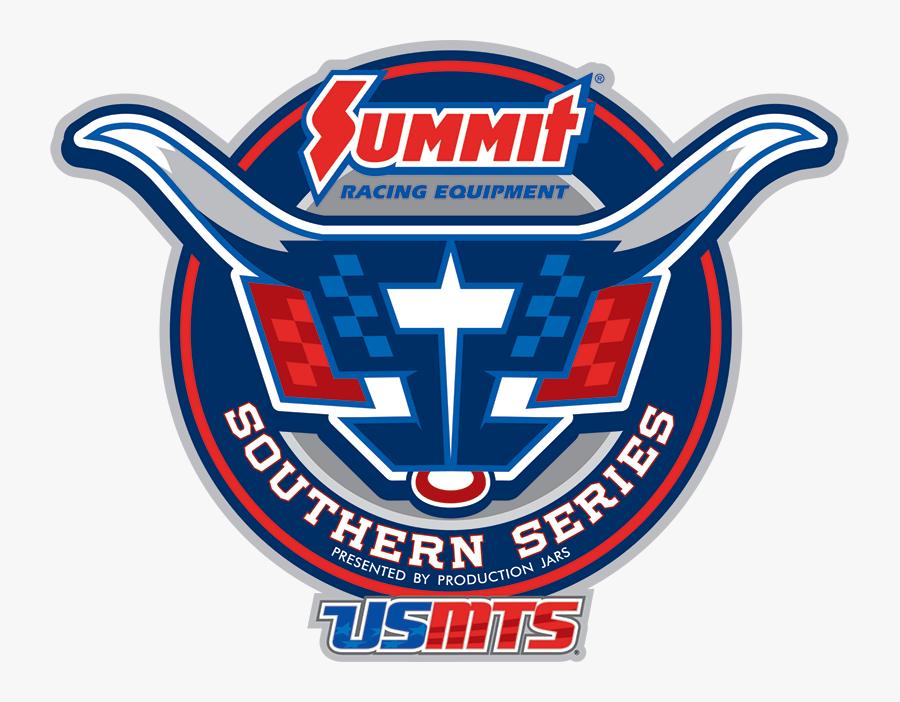 Summit Racing Equipment Clipart , Png Download - Summit Racing Equipment, Transparent Clipart