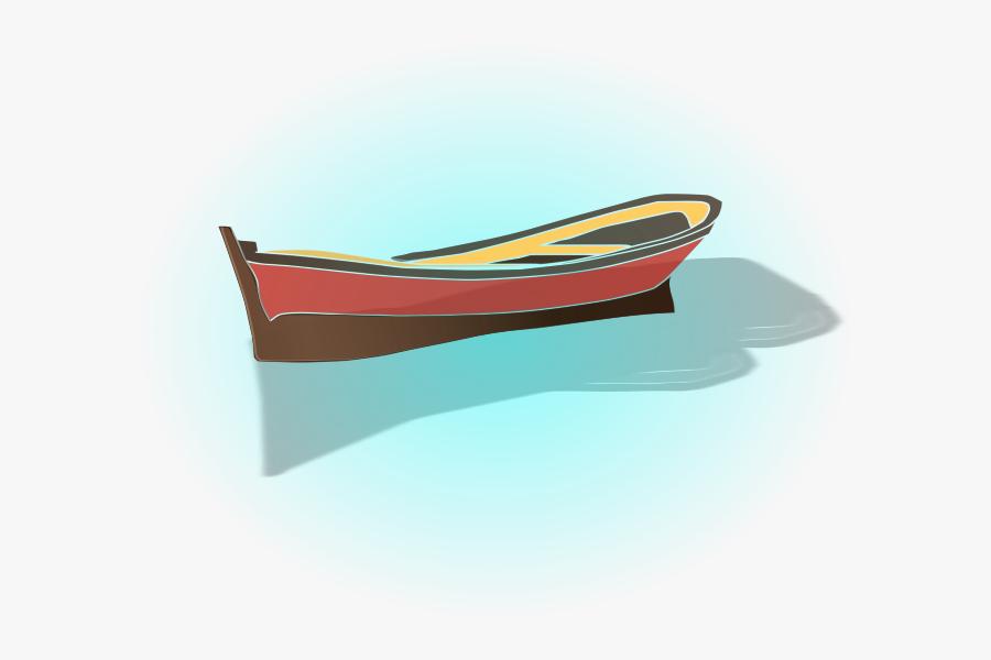 Gambar Nelayan Animasi Untuk Anak Sd Boat Gambar Perahu Nelayan Animasi Free Transparent Clipart Clipartkey