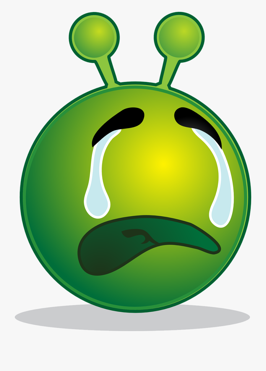 Sorry For Time Waste, Transparent Clipart
