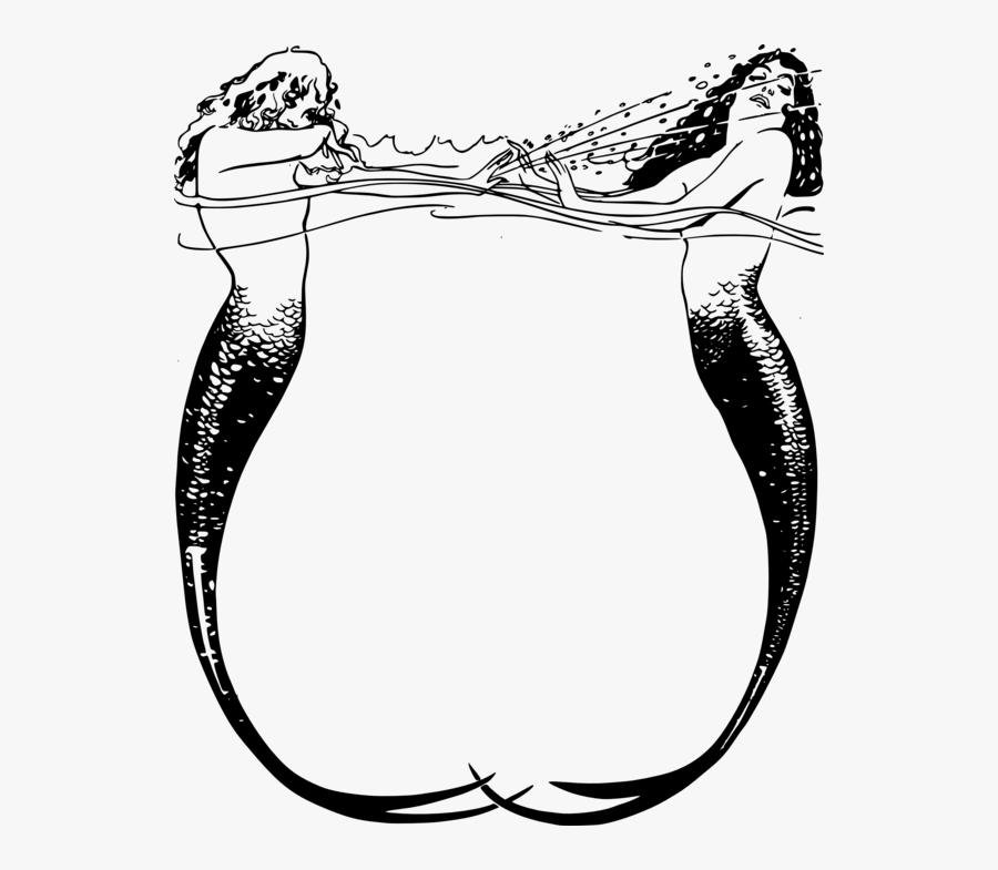 Skeleton Clipart Public Domain - Clip Art Public Domain, Transparent Clipart