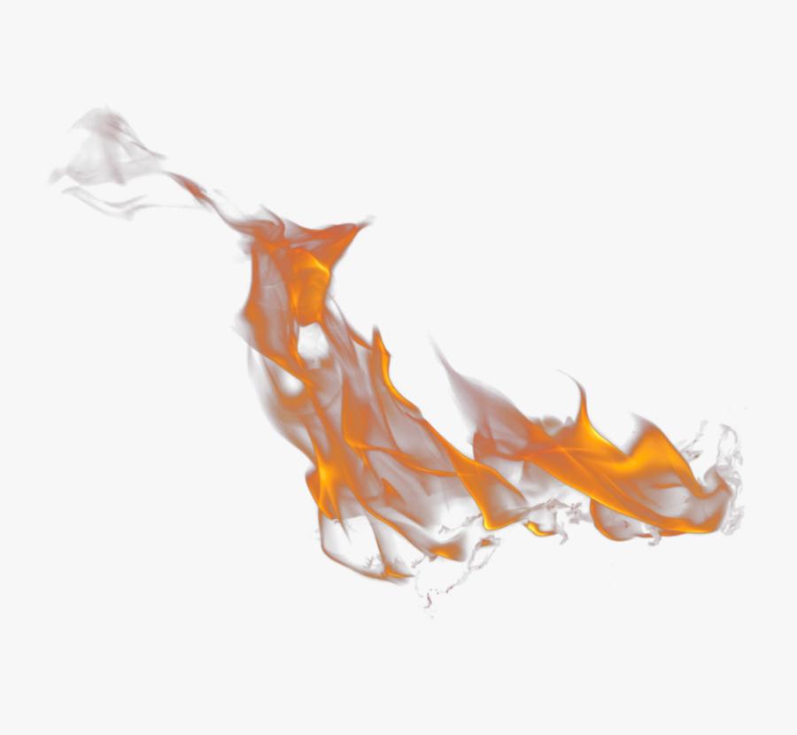 900 X 750 - Gif Fire No Background, Transparent Clipart