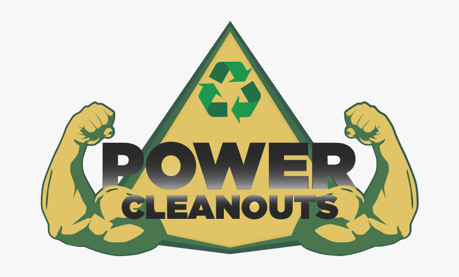 Images Of Mms Junk Removal - Removal Power, Transparent Clipart