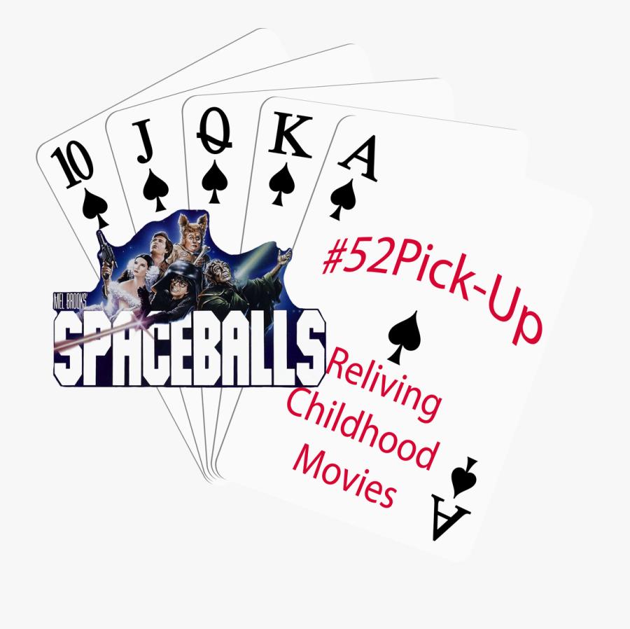 Spaceballs Clip Yogurt - Spaceballs Movie Poster, Transparent Clipart