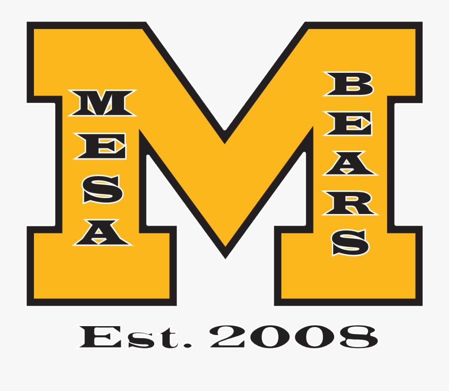 University Of Michigan Medical Center Logo, Transparent Clipart