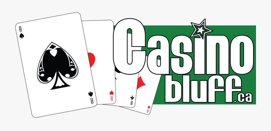 Playing Cards Ace Clipart , Png Download - Playing Cards Ace, Transparent Clipart