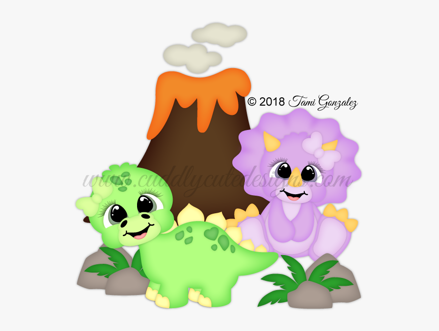 Dinosaurios Animados En Goma Eva Free Transparent Clipart Clipartkey Gracias por ver nuestro contenido, esta es una de varias invitaciones en stock que puedes adquirir, es completamente personalizada y la puedes enviar… dinosaurios animados en goma eva free