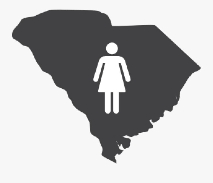 South Carolina Dui Rate, Transparent Clipart