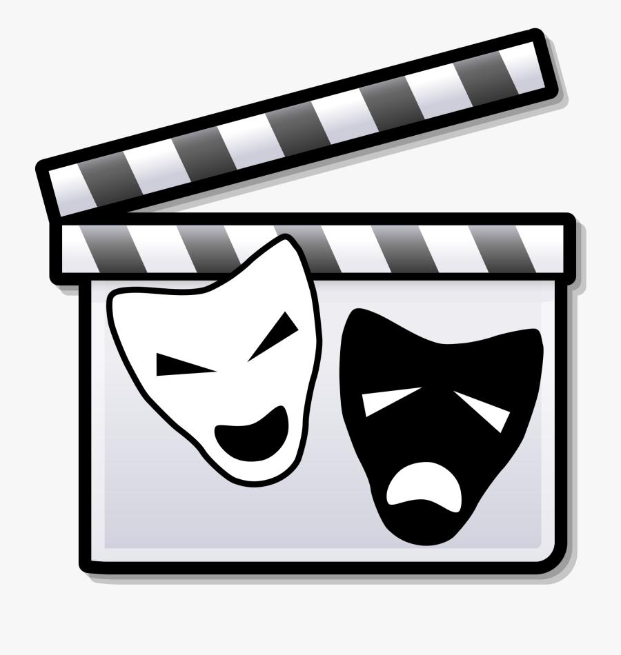 Png Drama, Transparent Clipart