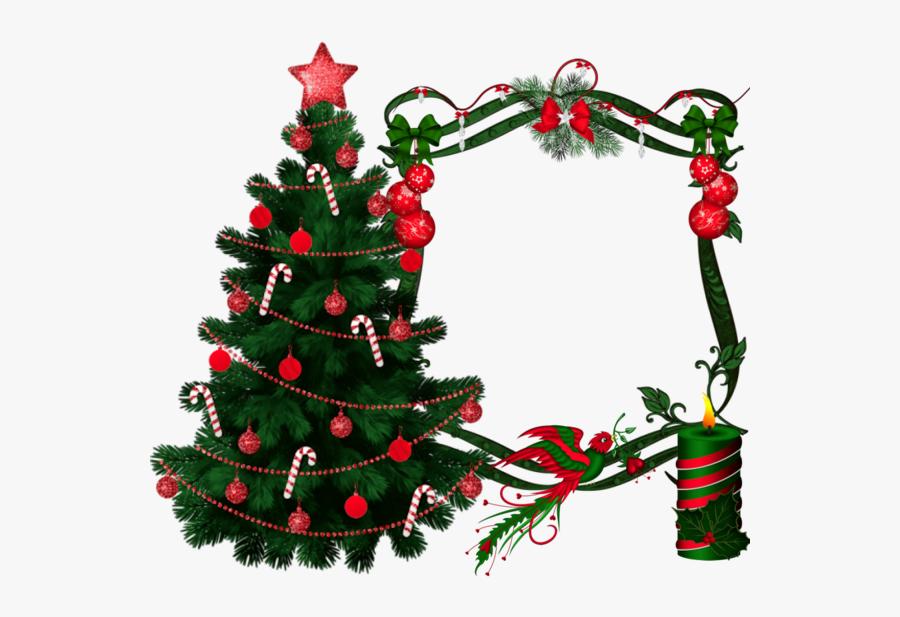 Photo Noel, Paper Frames, Corner, Clip Art, Photos, - Christmas Corner Png Transparent, Transparent Clipart