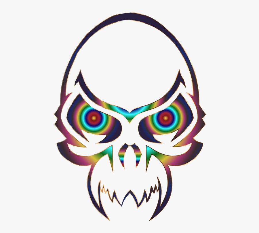 Art,artwork,symbol - Tribal Simple Tattoo Design, Transparent Clipart