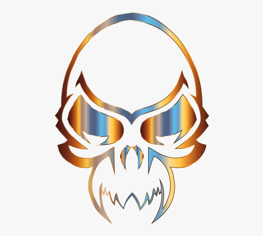 Symbol,fictional Character,headgear - Tattoos Designs Drawings Tribal, Transparent Clipart