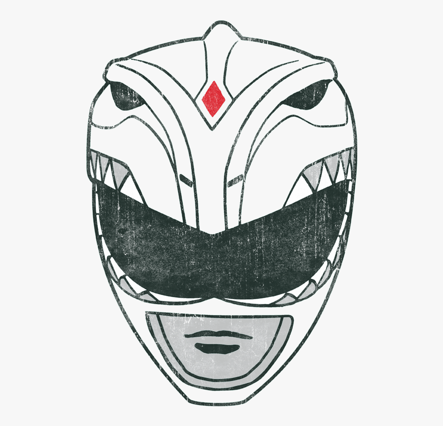 Green Power Ranger Drawing Free Transparent Clipart Clipartkey