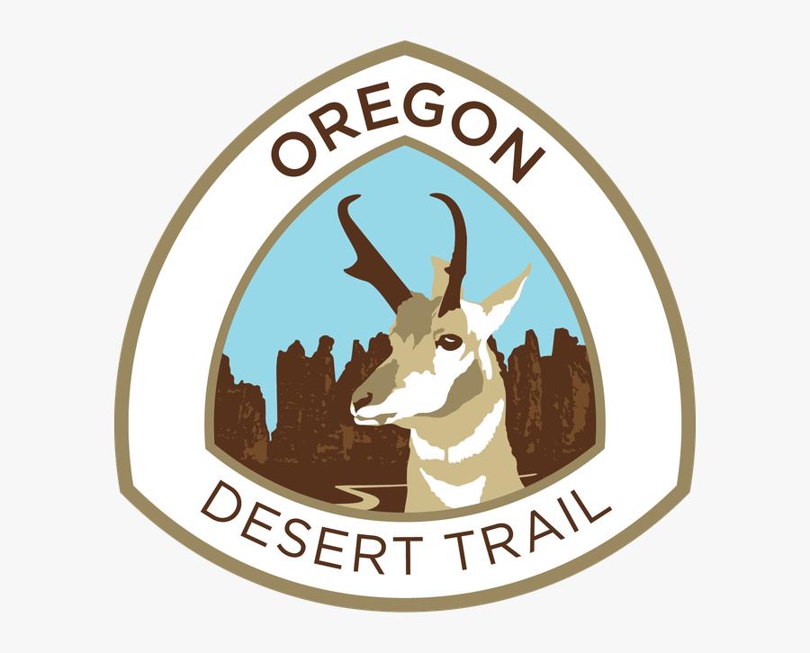 Oregon, Transparent Clipart