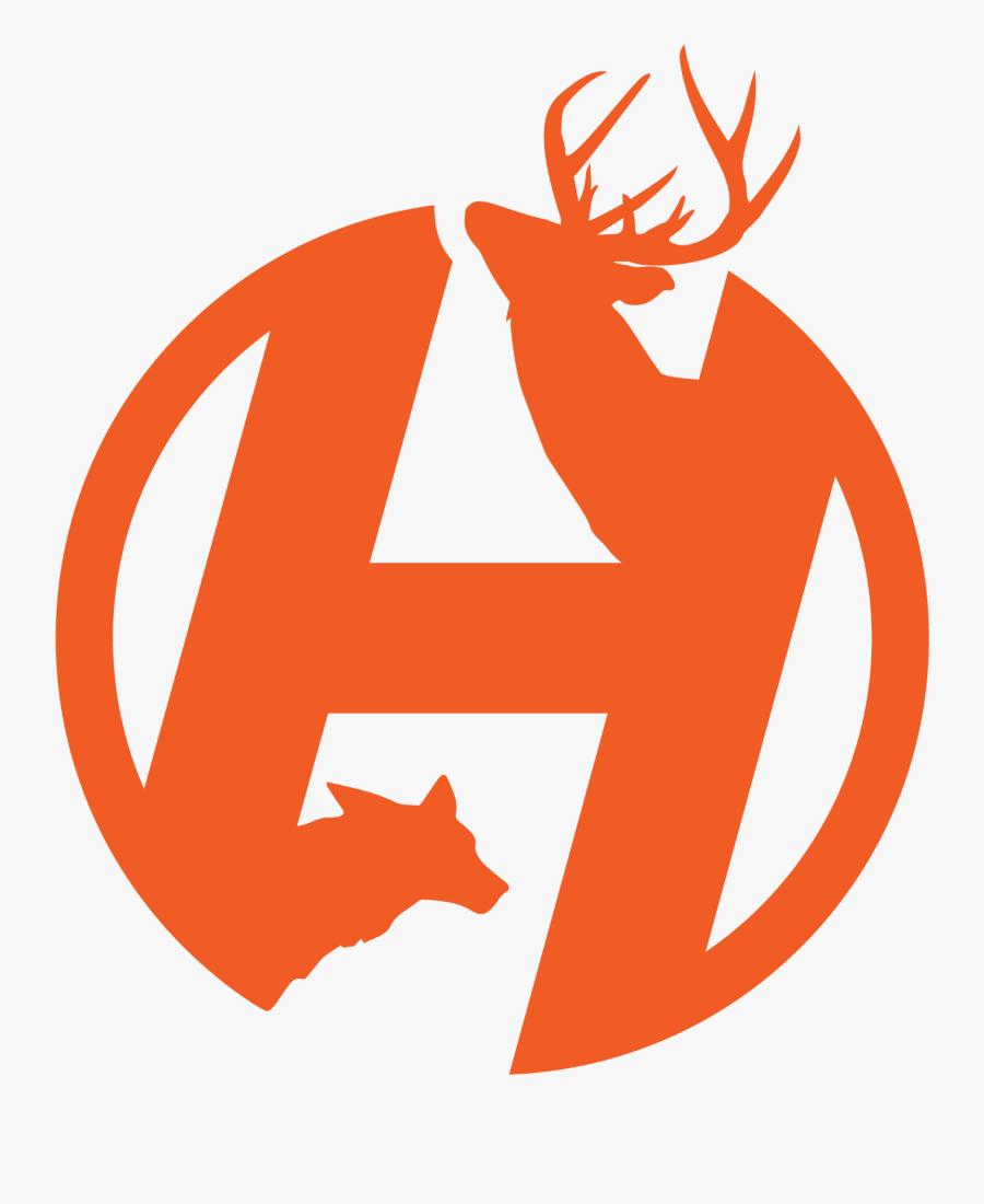 Image - Emblem, Transparent Clipart