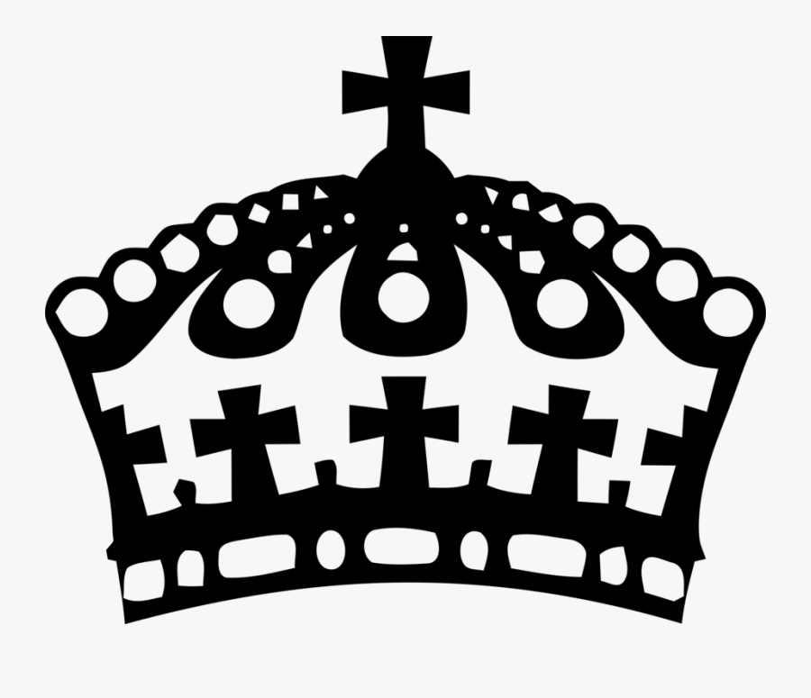 Symbol,fashion Accessory,crown - Pfc Slavia Sofia, Transparent Clipart