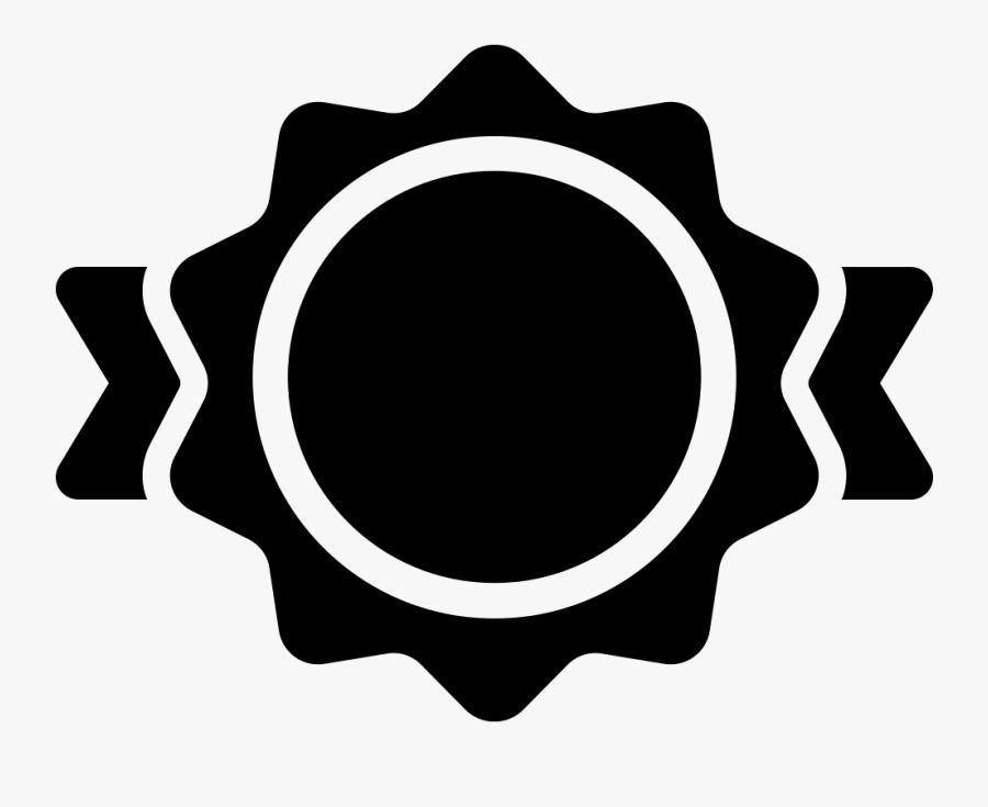 Svg Shapes Label - Portable Network Graphics, Transparent Clipart