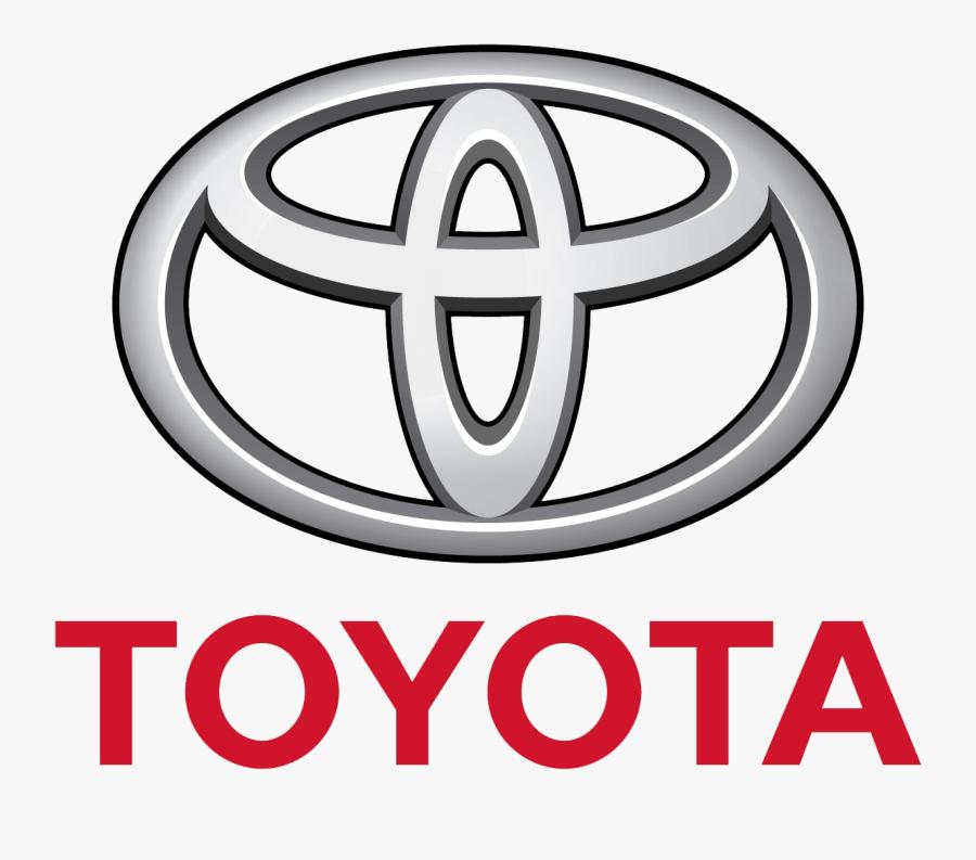 Warrenton Toyota Car Logo Vehicle - Transparent Background Toyota Png, Transparent Clipart