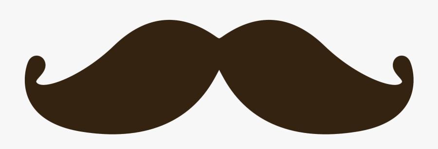 Moustache Png - Mexican Mustache No Background, Transparent Clipart