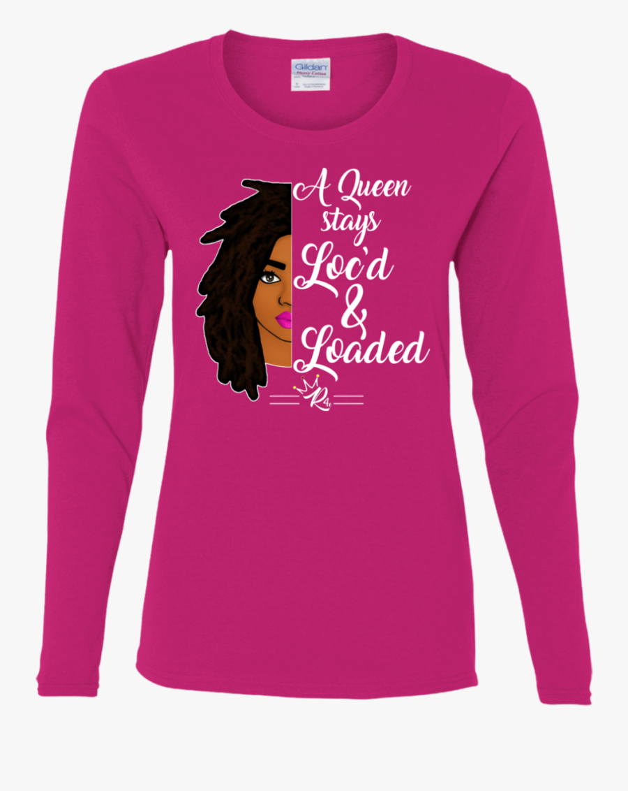 Gucci Long Sleeve T Shirt Women's, Transparent Clipart