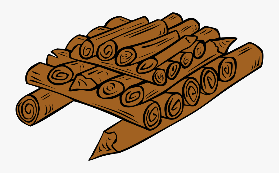 Free Campfires And Cooking Cranes - Council Fire, Transparent Clipart
