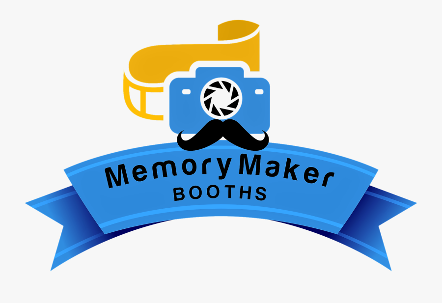 Best Photo Booth Rental, Transparent Clipart