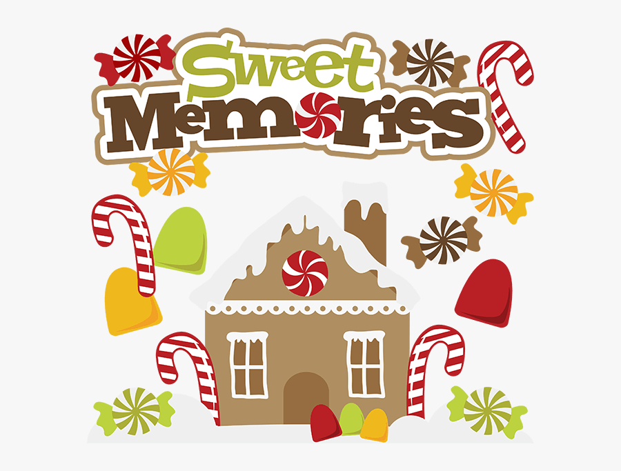 Sweet Memories Clipart Free Transparent Clipart Clipartkey