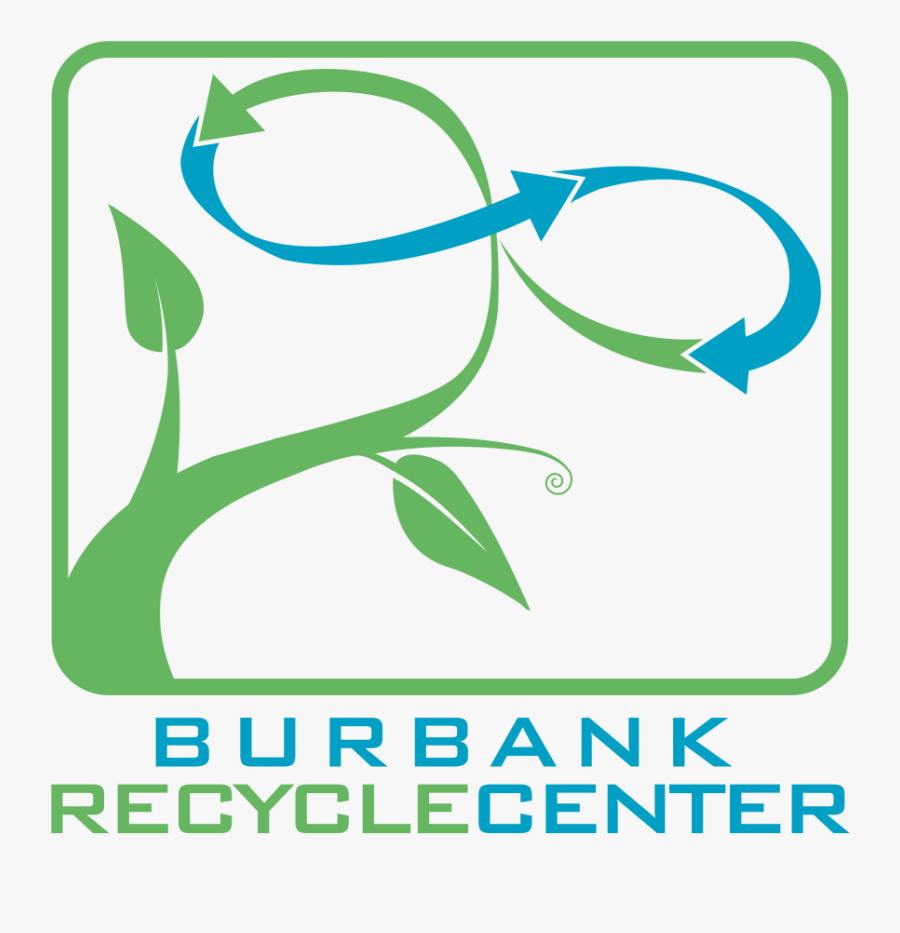 Recycle Center Burbank Ca Rh Burbankca Gov Electronic - Hotel Grand Prix Logo, Transparent Clipart