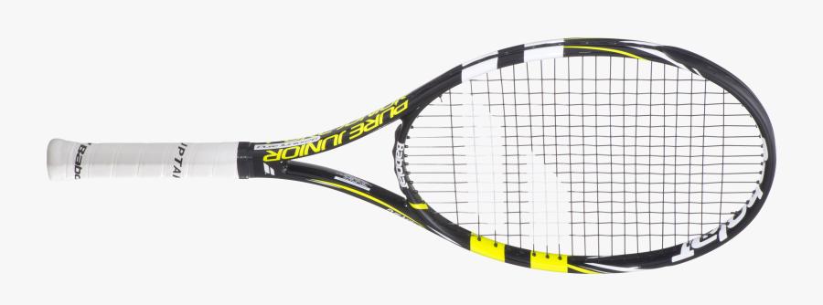 Tennis Png Images Download Crazypngm Crazy - Tennis Racket Png, Transparent Clipart