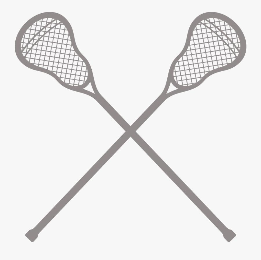 Lacrosse - Racket, Transparent Clipart