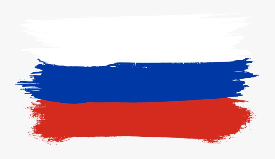 Russia Flag Png Photos - Russian Flag Png Transparent, Transparent Clipart