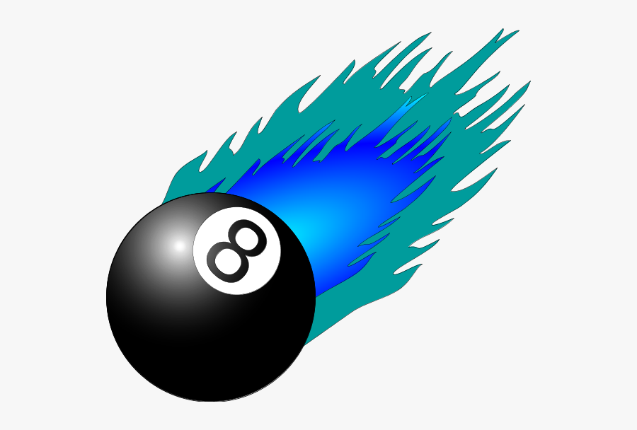 8 Ball Pool Clipart - 8 Ball Pool Icon Png, Transparent Clipart