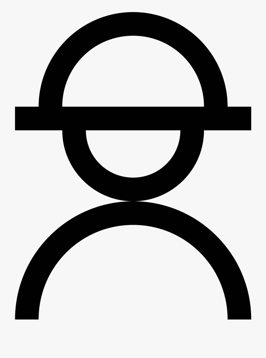 Icon Free Download Png - Engineers Symbol, Transparent Clipart