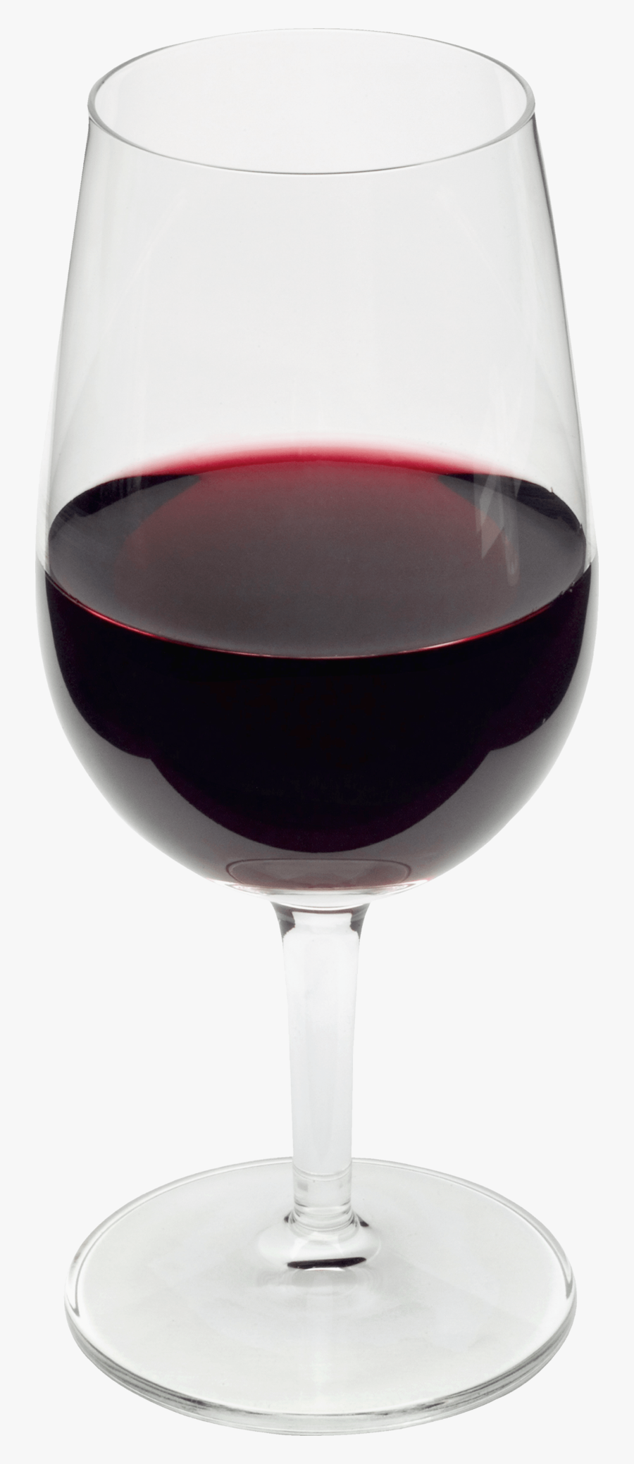 Wine Cup Png - Glass Of Wine Png, Transparent Clipart
