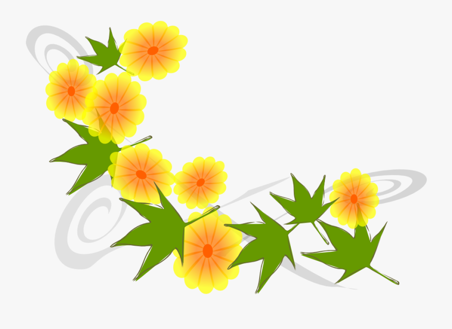 Japanese Inspired - Gif Thank You Butterfly, Transparent Clipart