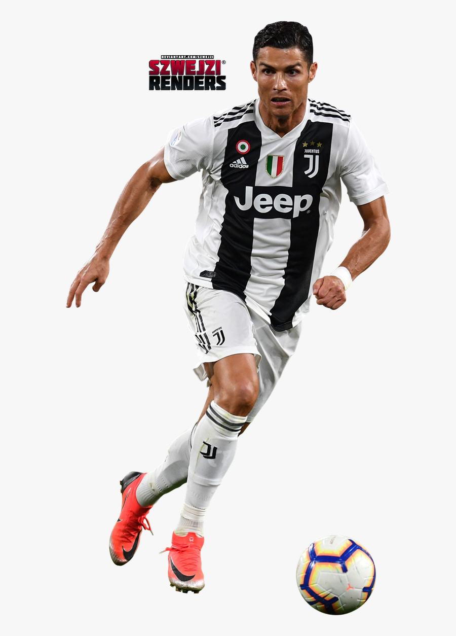 Cristiano Ronaldo Juventus Cr7 Png Cristiano Ronaldo Juventus Png Free Transparent Clipart Clipartkey