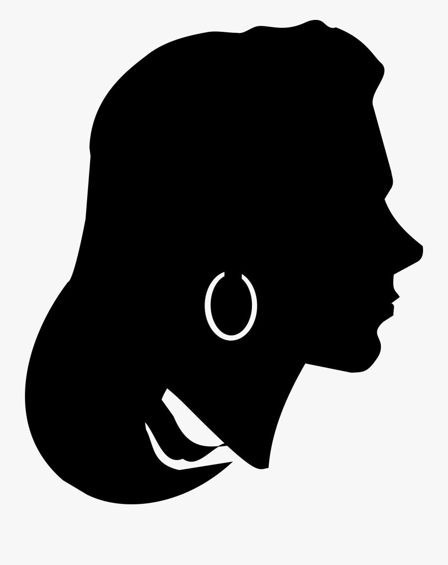 Men Women Mental Health, Transparent Clipart