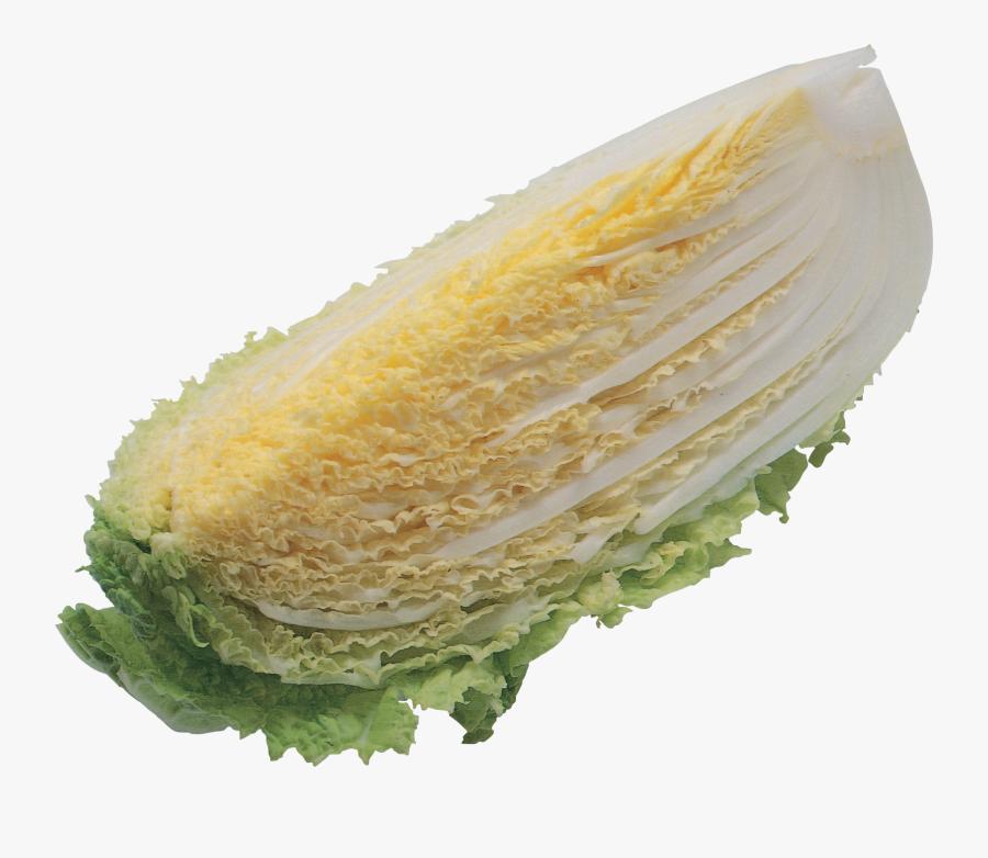 Salad Png Image - Salad, Transparent Clipart