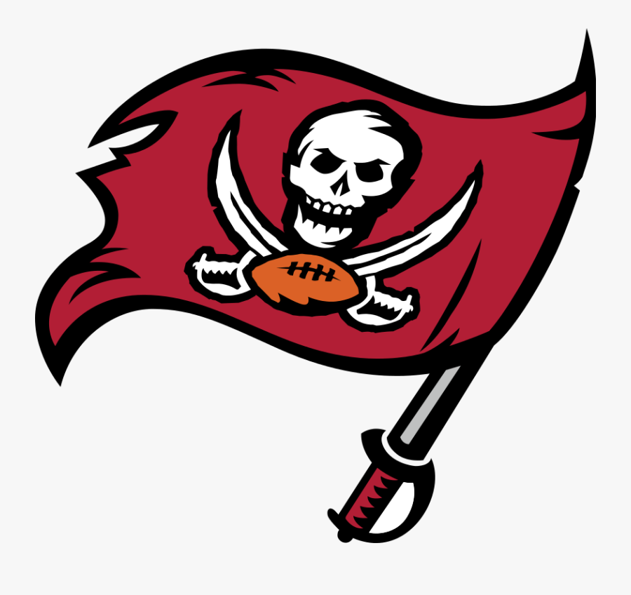 Tampa Bay Buccaneers Logo Tampa Bay Buccaneers Old Logo Free Transparent Clipart Clipartkey