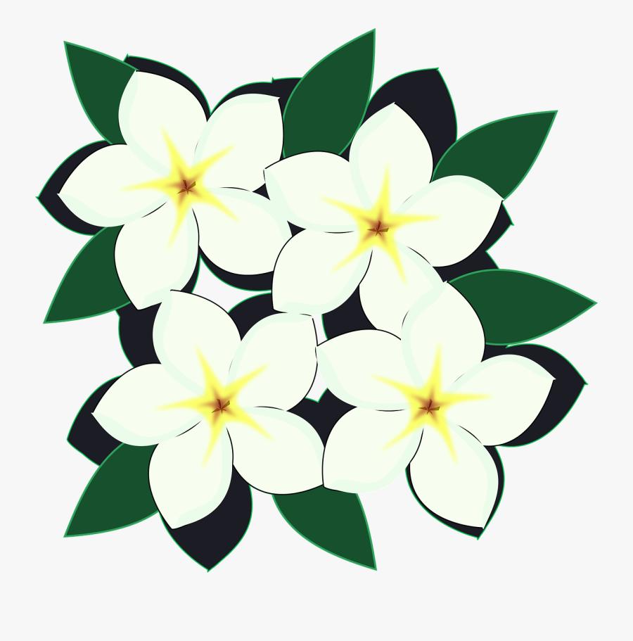 Clip Art Flor Flora Free Photo - ภาพ ตัด ปะ ดอกไม้, Transparent Clipart