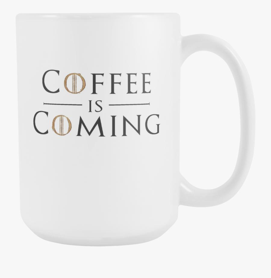 Coffee Mug Pictures - Coffee Mug, Transparent Clipart