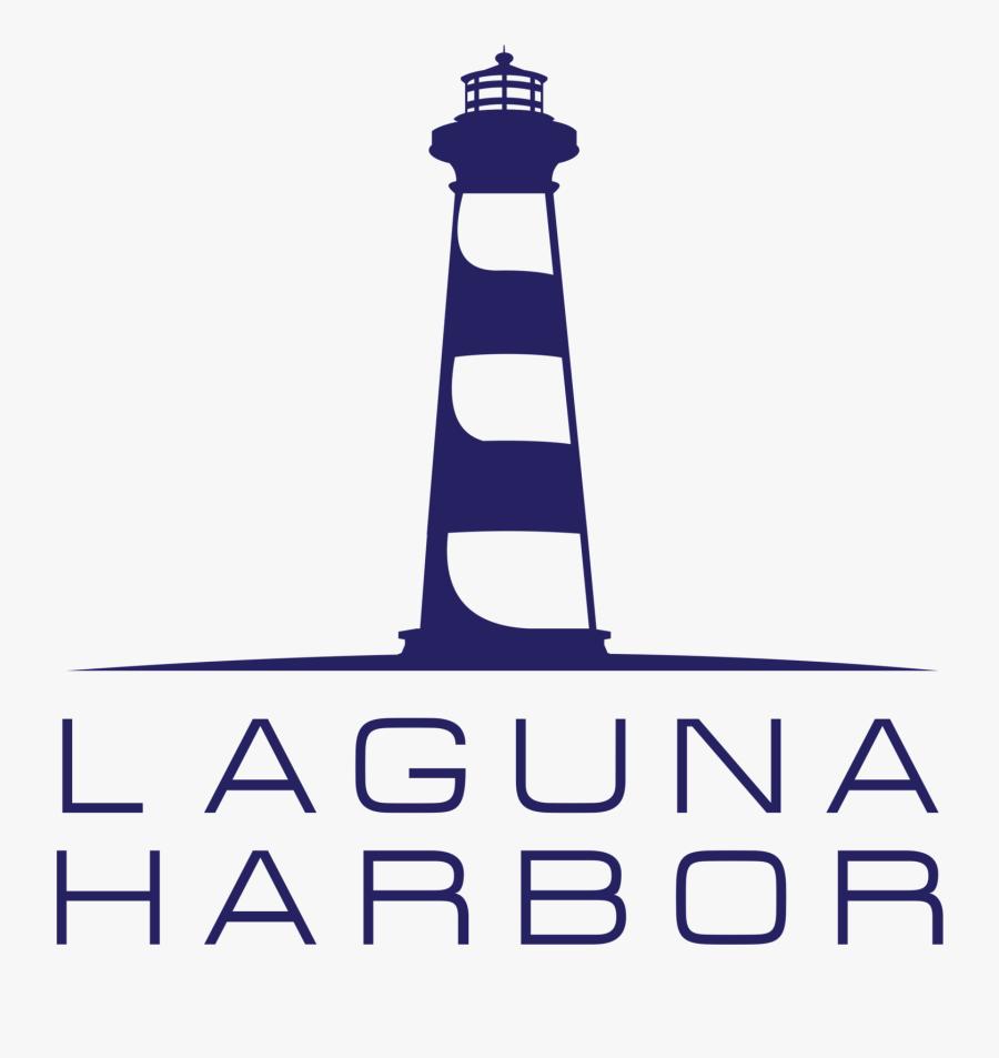 Signup Laguna Harbor Waterfront, Transparent Clipart