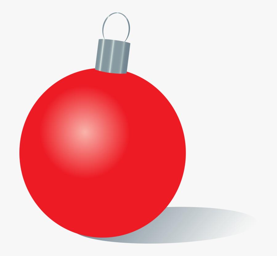 Sphere,christmas Ornament,christmas Decoration - Christmas Ornament Green Art, Transparent Clipart