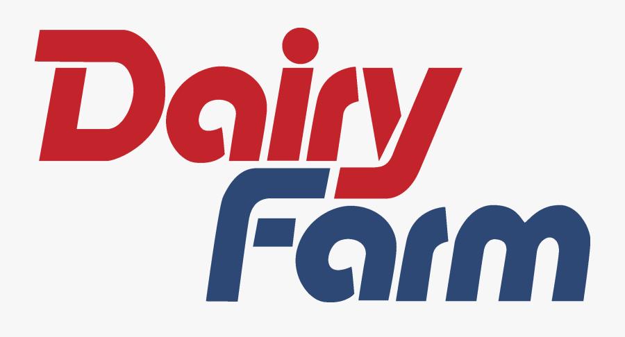 Dairy Farm Logo - Dairy Farm Logo Png, Transparent Clipart